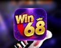 Tặng code win68 mới nhất có Win miễn phí giá trị 50.000 icon